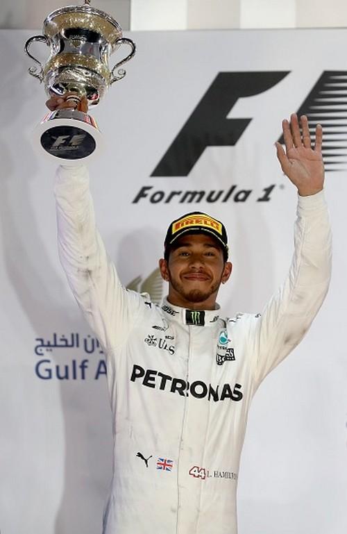 F1 GP de Bahreïn 2017 : victoire Sebastian Vettel 3603562017LewisHamilton