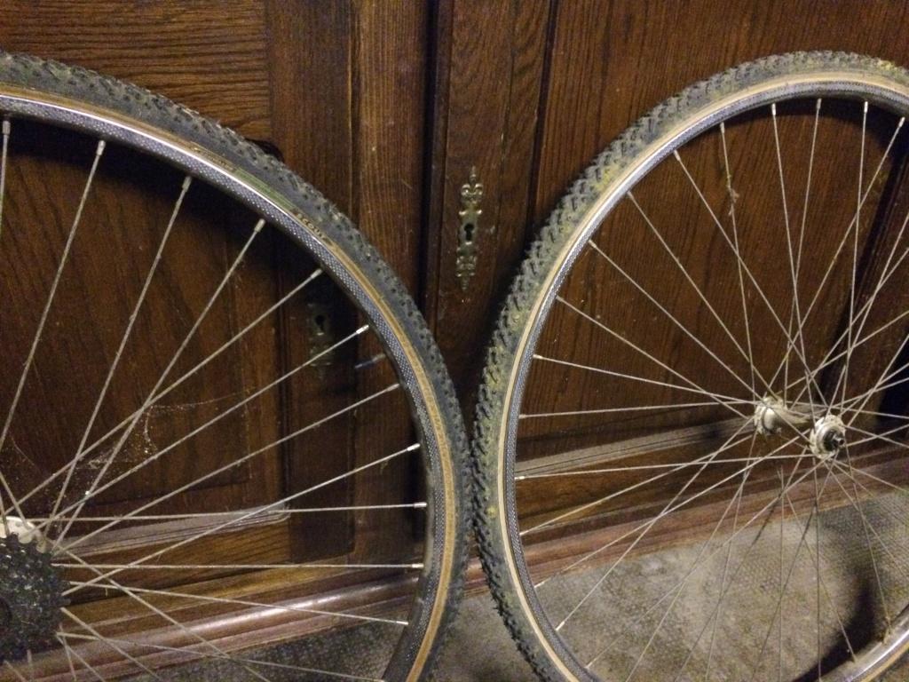 Cyclo cross - Page 3 360408IMG09211