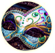 ▲ Moonlight Rises RPG 360471prez