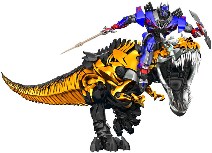 Concept Art des Transformers dans les Films Transformers - Page 2 361159103000049transformers4grimlockoptimusprodfulloptimusprimedinobotsgrimlock