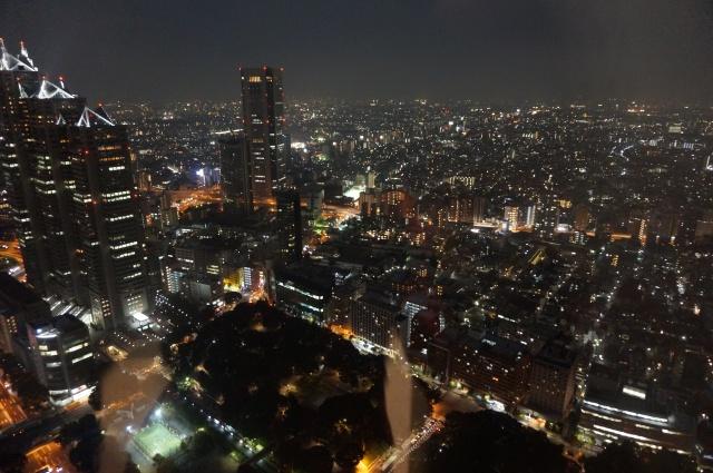 gaijin - Gaijin in Japan: Tokyo - Kyoto - Osaka [Terminé] 361706DSC01292