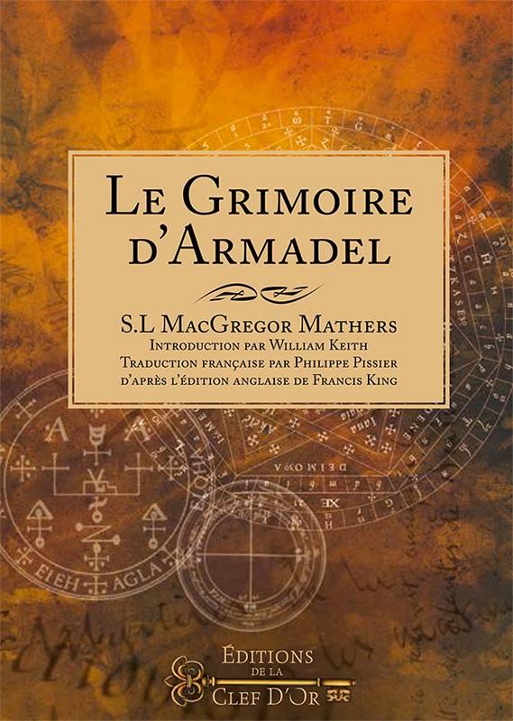 Le Grimoire d'Armadel 3619881184425410206894038407443727127328n