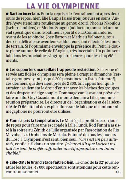 NEWS DE L'OM - Page 9 362014843b