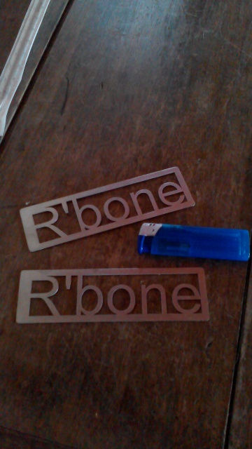 R'bone - Page 2 362113IMG20150708204534