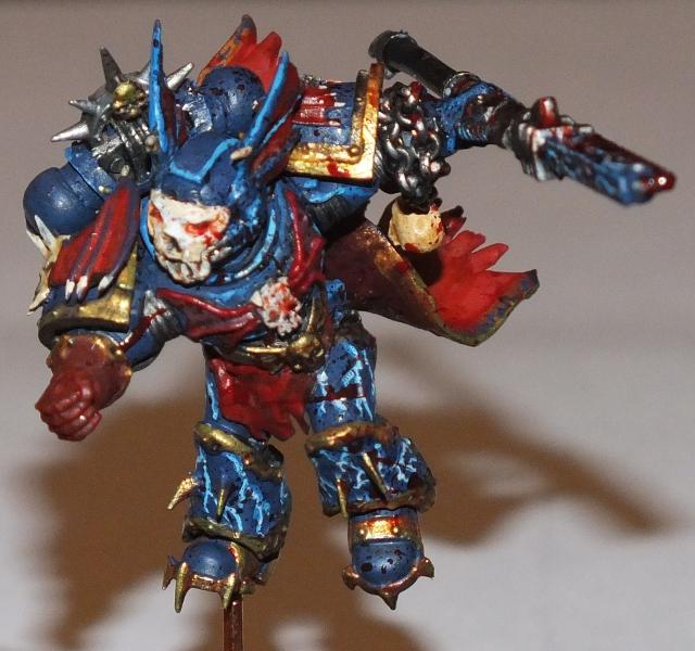 1ère figurines pour diorama Istvaan V 362441S5b