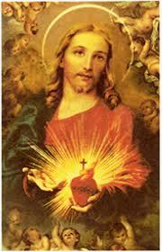 La prière satanique au conseil municipal ? (Phoenix - Arizona - U.S.A) 362635index12