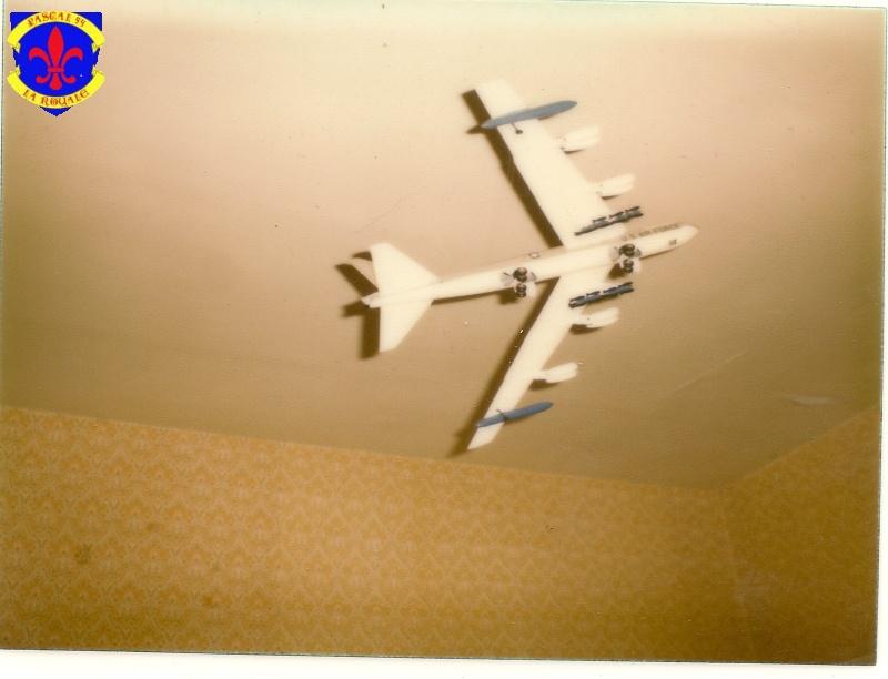 """FW200C-4 """"Condor"""" C-4 par Pascal 94 363023Numriser0011L"""