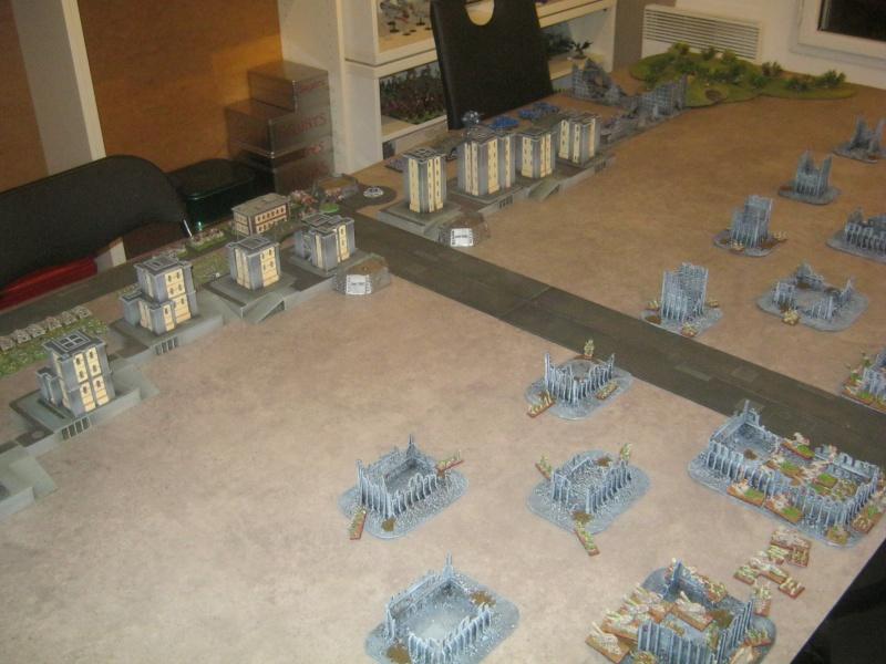 Assaut sur Zebra (campagne narrative) 363035IMG0258