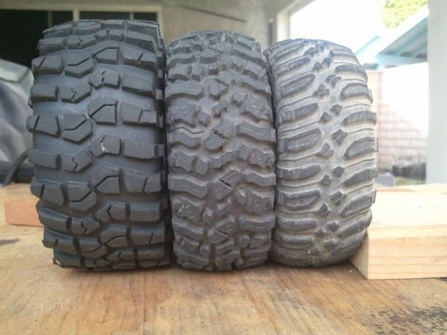 different tests de pneus - Page 2 36389122FlatIron19PitBulland19RipSaw