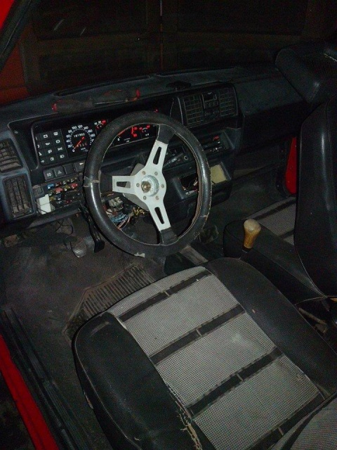 Fiat Ritmo 130 TC Abarth '84 en static sur Compomotive !! 363908101558352464222688745295644819022613771724n