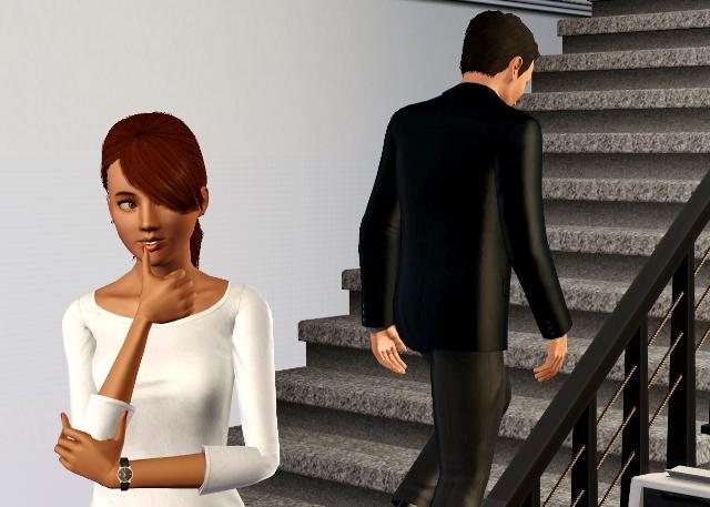 """[Terminé] Sims Histoires de Jobs """"Au bureau"""" - Page 6 363975Screenshot35"""