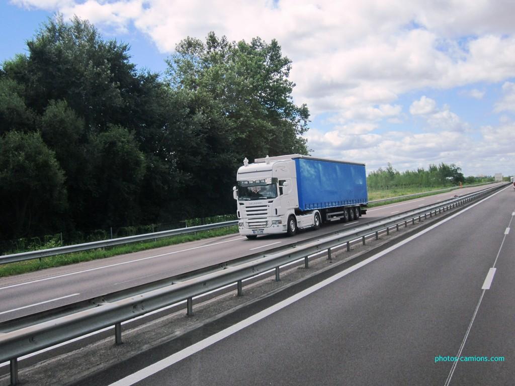 Scania série R G et P - Page 5 364005photoscamions13juillet2012127Copier