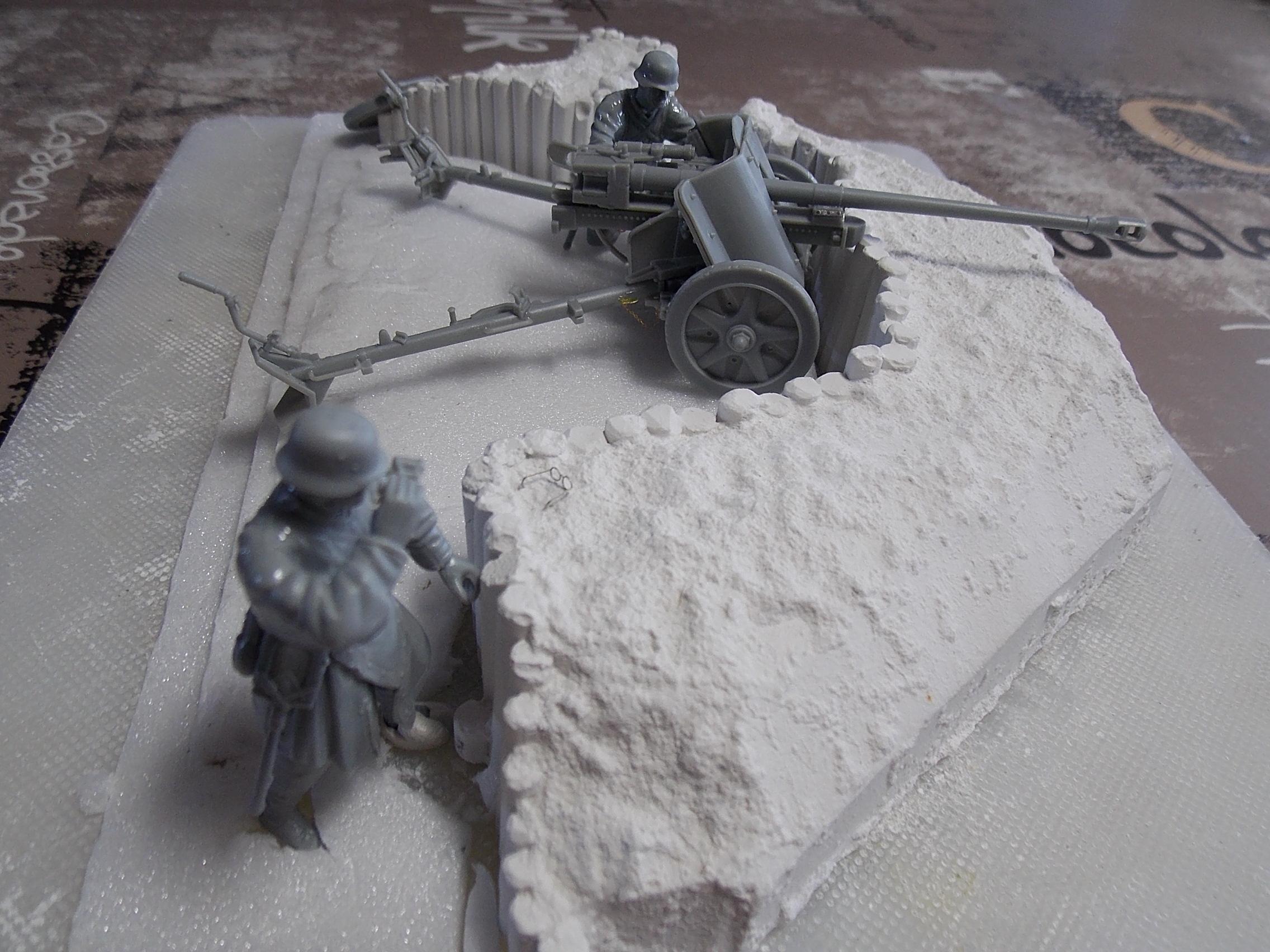 Sd.Kfz.10 Ausf.A w/5cm Pak 38 (dragon  1/35) 364090SdKfz10054