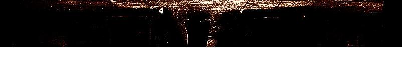 ⊰ IUS SANGUINIS 3642784802