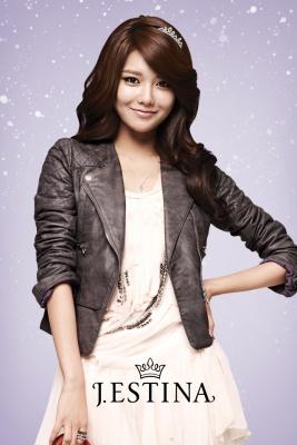Girls'Generation / SNSD (So nyeo Shi Dae) [KPOP] 364342sooyoung2