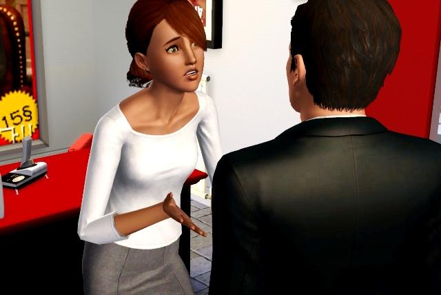 """[Terminé] Sims Histoires de Jobs """"Au bureau"""" - Page 6 364739Screenshot33"""