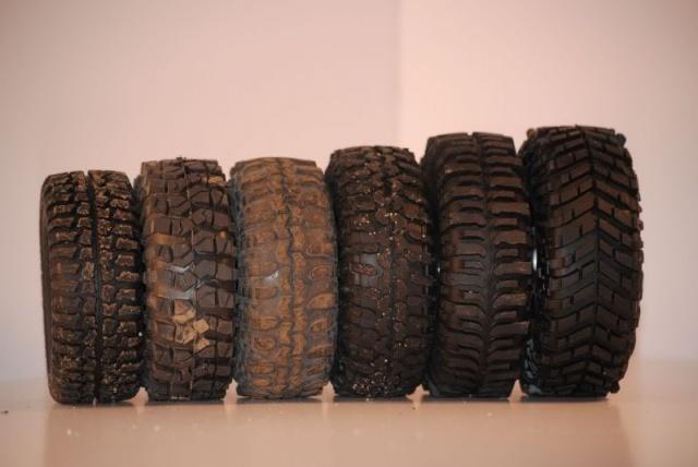 different tests de pneus - Page 2 36505619cepek19flatiron19tsl19rocklox19bogger19baja