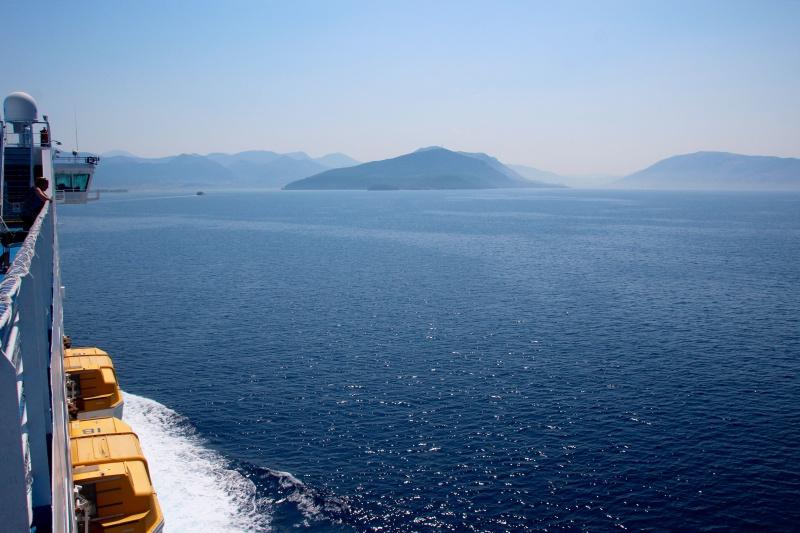 Grèce été 2015 365149IMG0156