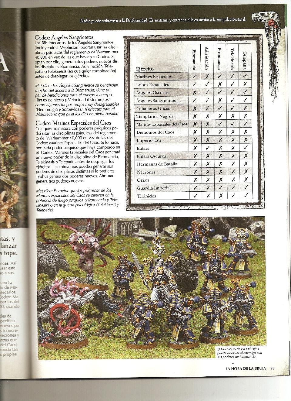 Warhammer 40K V6 - Lancement des hostilités : le 23-VI-12 ! - Page 5 365242W40KV6Rulebook2