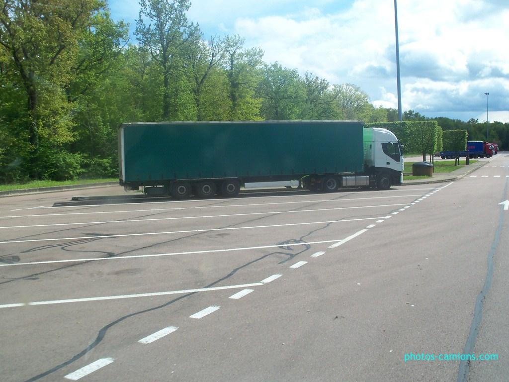 Chappat (Polliat) (01) (transporteur disparus) 365558photoscamions27Avril201236