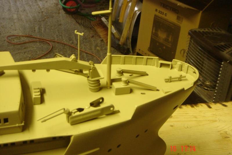 Remorqueur Smit Rotterdam (Billing Boats 1/75°) de Henri - Page 3 365582DSC07502