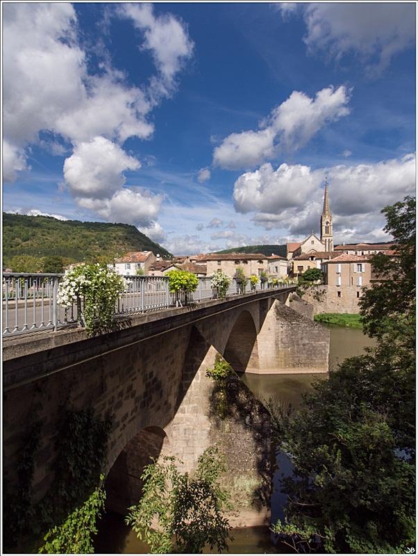 St Antonin Noble-Val 365852LR5P9090204