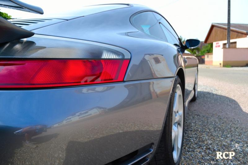 Topic unique : Posez vos questions à Renov'Car Passion -> ND Car Care - Page 38 366086DSC0181