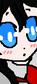 Nyan Chronicles 366339ADMINcopie