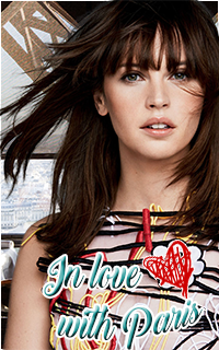 Felicity Jones avatars 200x320 pixels - Page 4 366357AVATAR07