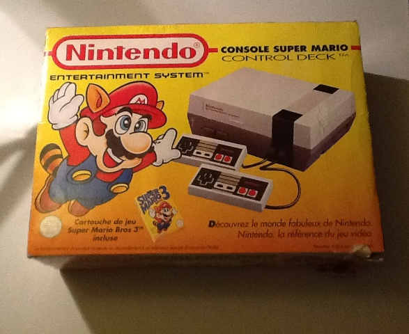 Nintendojim2099 re insert coins.... 366418IMG1345