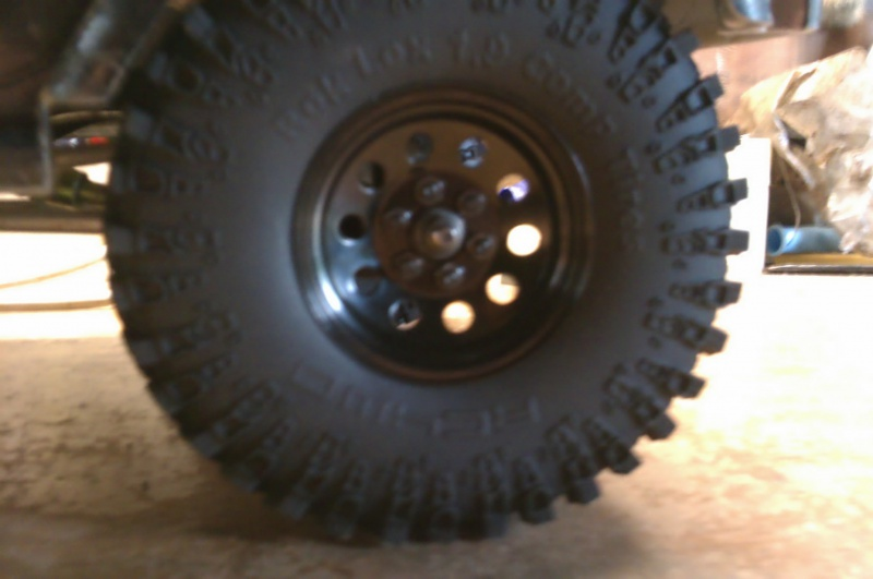 [ SCX10 Axial ]  jeep jk 367083IMAG0423