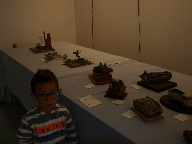 Expo maquette Hyeres le 10 et 11 octobre 367247PA106342Copier