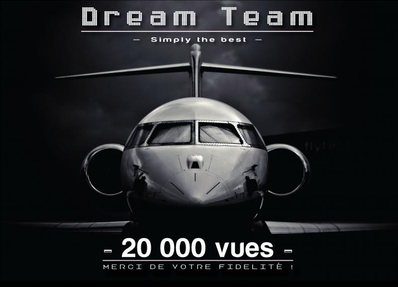 Dream Team Alliance - Portail 367579pubDT1
