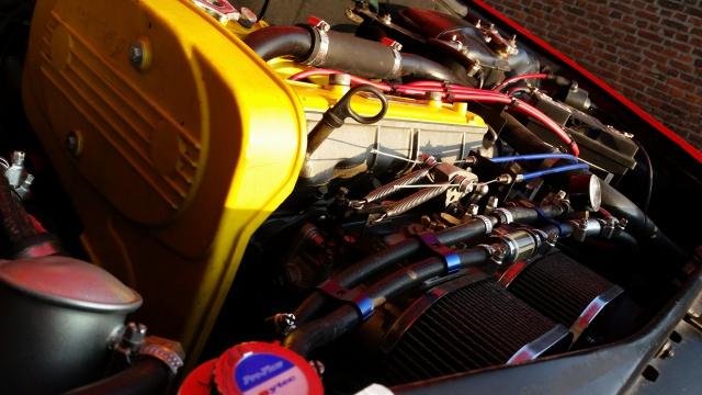 Fiat Ritmo 130 TC Abarth '84 en static sur Compomotive !! - Page 2 36763220160312172137