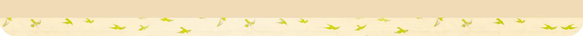 Sweet - Art : Le forum où le graphisme devient SWEET ! 367809Capture