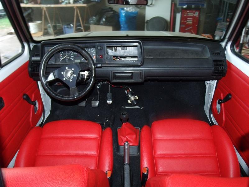 Le caddy de boulichon news interieur monté - Page 6 368017caddy005