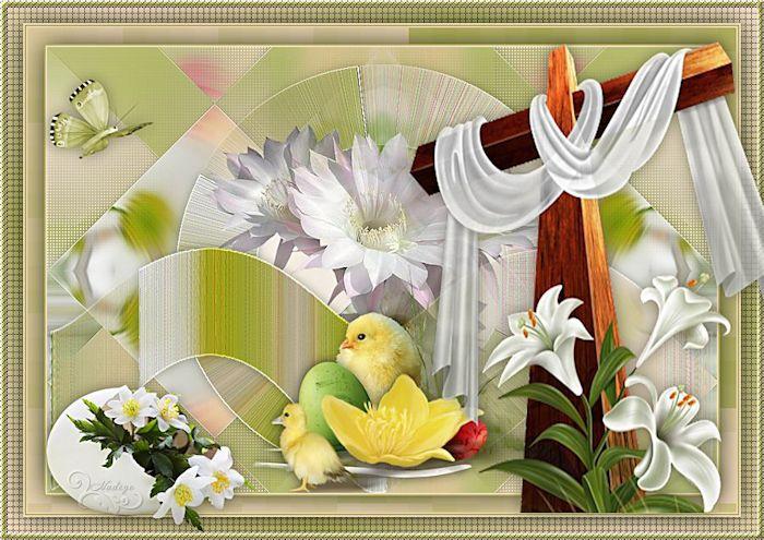 Joyeuses Pâques 368069JoyeusesPquesP