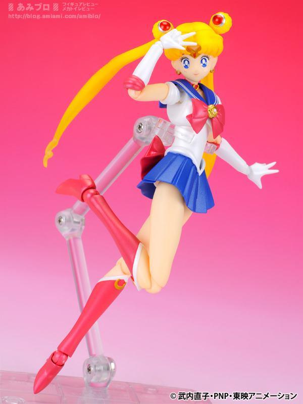 Sailor Moon (20th anniversary) - Page 5 3680729362136492433717582462099033234n