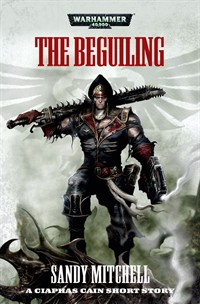 Ebooks of the Black Library (en anglais/in english) 368825Beguiling