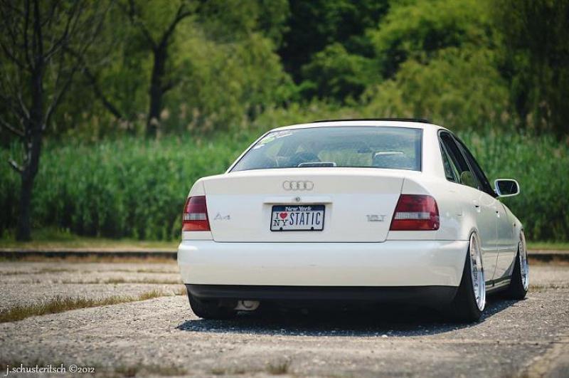 Topic des automobiles autres que la golf gtd / gti - Page 2 3690176008333006675700311021903603552n