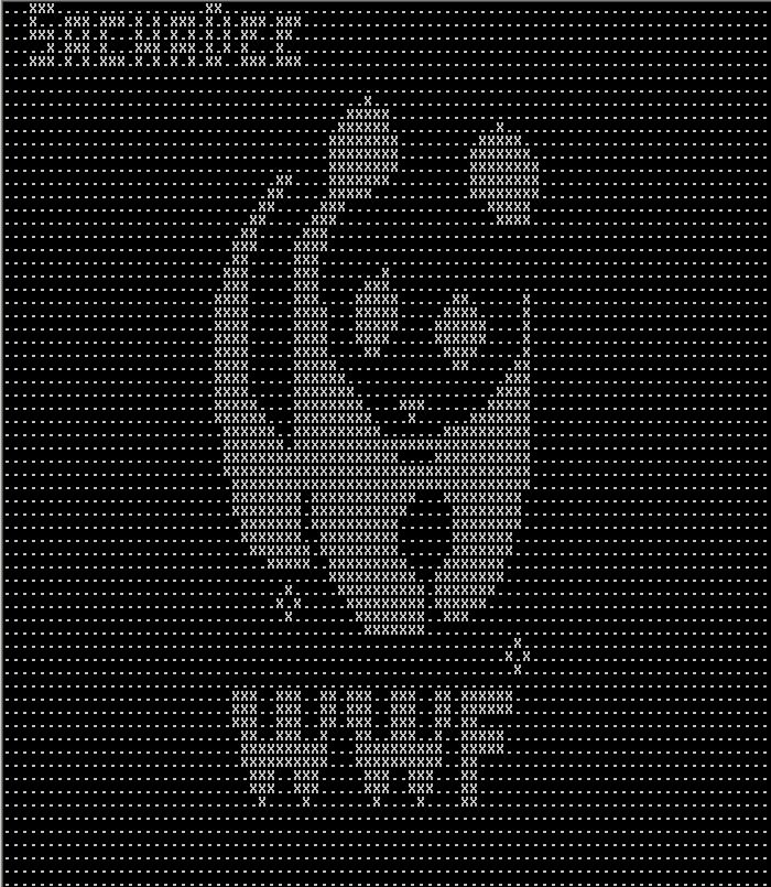 Filtre HEX2ASCII-.x.bat 369048WWF