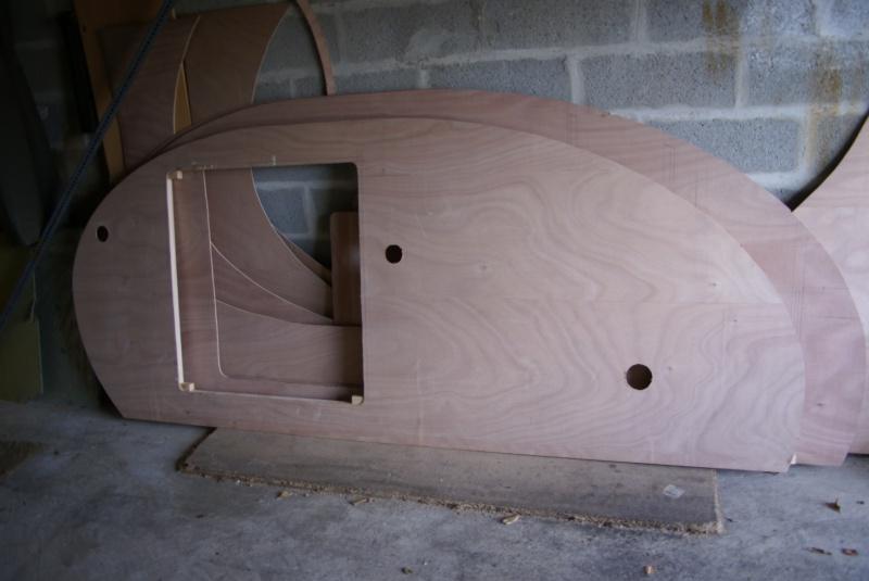 Larme trailer 369140DSC06866