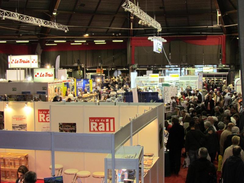 RAIL EXPO 2012  Les réseaux (1) 369209IMG8171