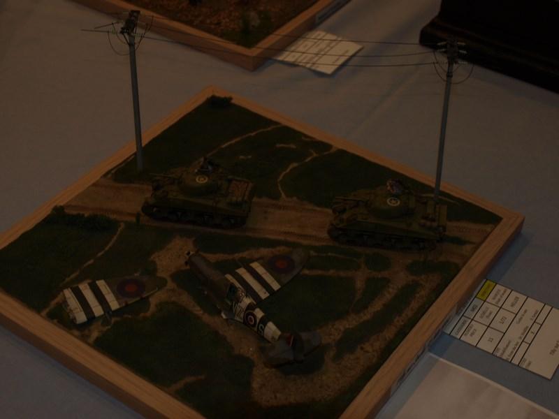 Expo maquette Hyeres le 10 et 11 octobre 369530PA106339Copier