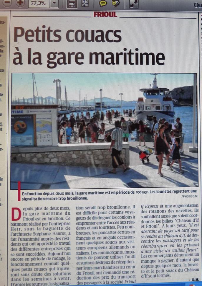 TOURISME EN MEDITERRANEE - Page 8 369589Photo003