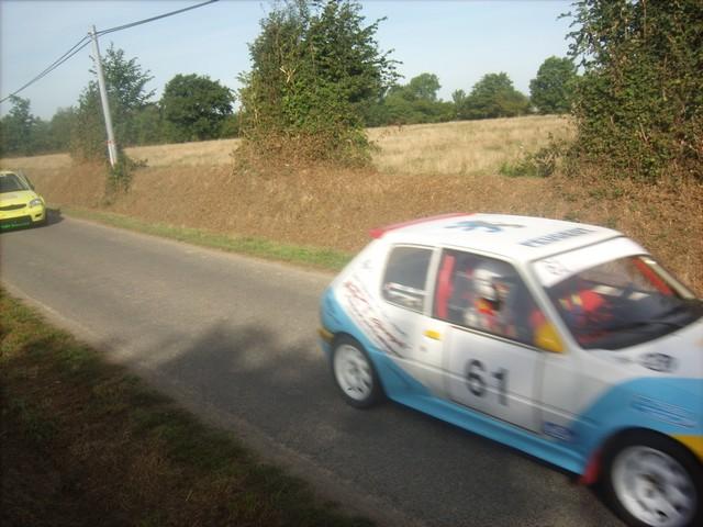 32ème rallye tessy sur vire-gouvets 2013 (Dimanche Point-Stop)  369836Sep0297