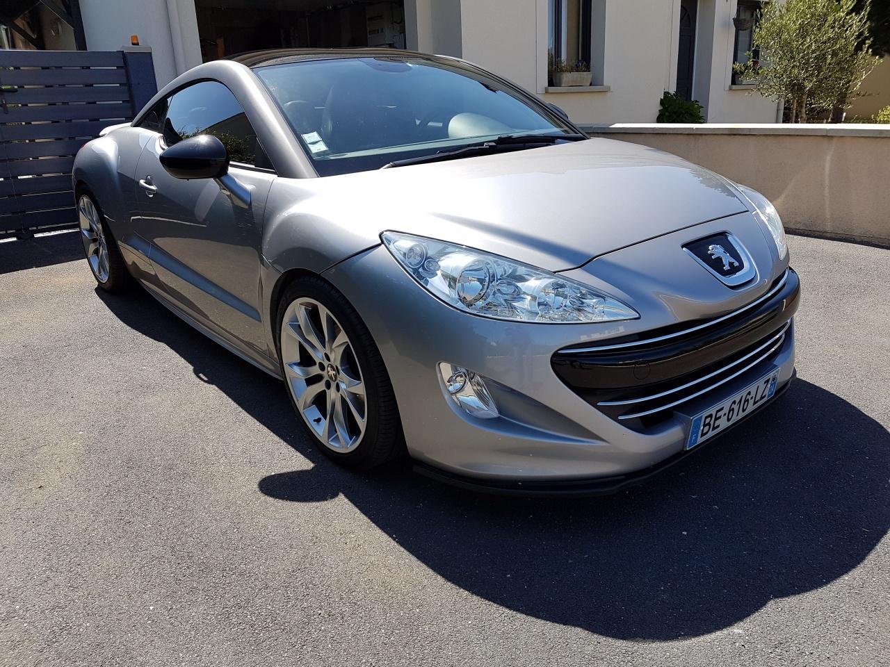 [f5sxd] Laguna III.2 Coupé 150cv Monaco Gp 36992520160812131301