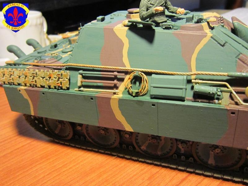Jagdpanther par Pascal 94 - Page 2 370314IMG0976L