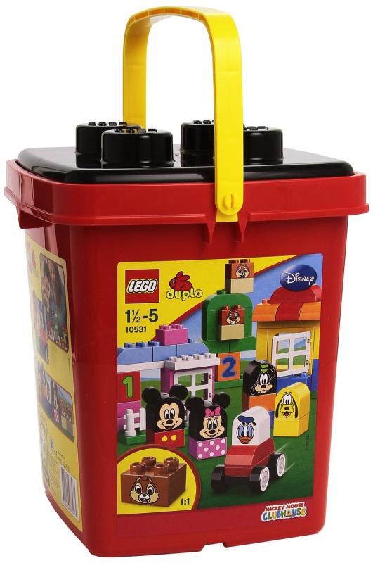 LEGO Disney - Page 5 37043081Kjx25DqCLSL1500