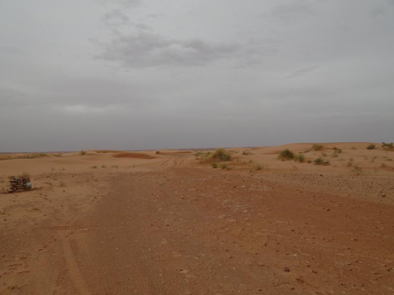 Maroc 2016 de Franck, Speedy et Maxou 370432DSC00483